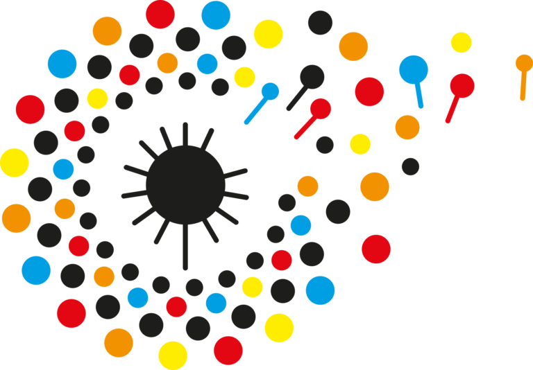 logo hypnolie sophrologie